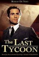 O Último Magnata (Last Tycoon, The)