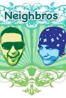 Neighbros  (Neighbros )