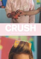 Crush (Crush)