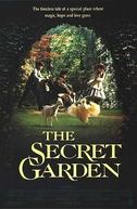 O Jardim Secreto (The Secret Garden)