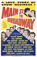 Main Street to Broadway (Main Street to Broadway)