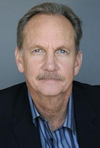 Michael O'Neill (I)