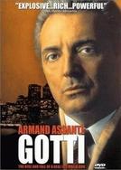 Gotti - No Comando da Máfia (Gotti)