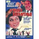 A Viúva Valentina (A Viúva Valentina)