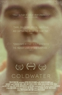Coldwater (Coldwater)