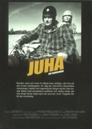 Juha (Juha)