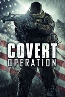 Covert Operation (Covert Operation)