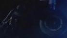 Airspeed (Trailer)