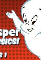 O Cachorrinho Amigo (Casper Takes a Bow Wow)