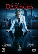 Damages (1ª Temporada) (Damages (Season 1))