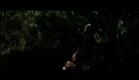 Um Amor de Tesouro - Trailer