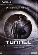 The Tunnel (1ª Temporada)