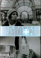 Ben Harper - Pleasure + Pain (Ben Harper: Pleasure and Pain)