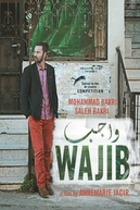 Wajib (Wajib)