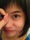 Adriana Watanabe