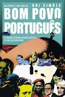 Bom Povo Português (Bom Povo Português)