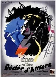 Escravas do Amor - Poster / Capa / Cartaz - Oficial 3