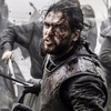 Game of Thrones | Veja como foi filmada a Batalha dos Bastardos