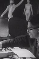 John Cage (John Cage)