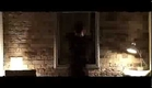 The Mirror 2014 #trailer