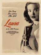 Laura (Laura)