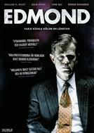 Submundo (Edmond)