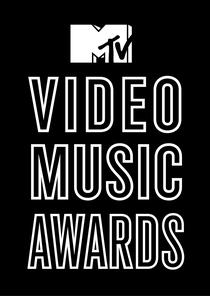 Video Music Awards | VMA (2010) - Poster / Capa / Cartaz - Oficial 1