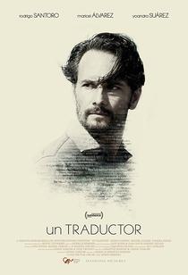O Tradutor - Poster / Capa / Cartaz - Oficial 1