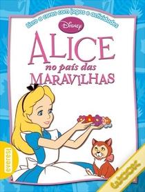 Alice no País das Maravilhas - Poster / Capa / Cartaz - Oficial 10