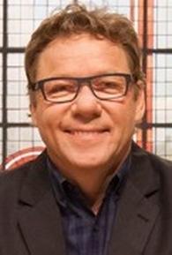 Claude Troisgros