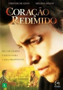 Coração Redimido - Poster / Capa / Cartaz - Oficial 2