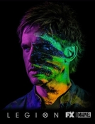 Legion (3ª Temporada) (Legion (Season 3))