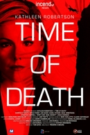 10:44 - Hora da Morte (Time of Death)