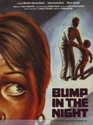Busca Desesperada (Bump In The Night)