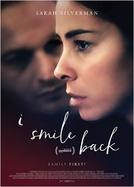 I Smile Back (I Smile Back)