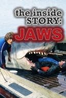 Jaws: The Inside Story (Jaws: The Inside Story)
