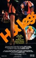 Hot Legs (Hot Legs)