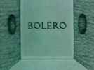 Bolero (Bolero)