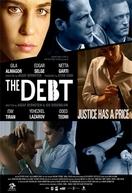 A Dívida (Ha-Hov)