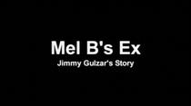 O ex de Mel B - A História de Jimmy Gulzar - Poster / Capa / Cartaz - Oficial 1