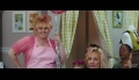 TheFilmInformant.com What to Expect When You're Expecting - Trailer 1 (2012)