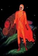 Gagarin Fairy Tale