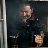 The Walking Dead | Assista ao teaser do segundo episódio da sétima temporada