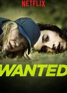 Wanted (1 primeira temporada) (Fugitivas (Temporada 1))