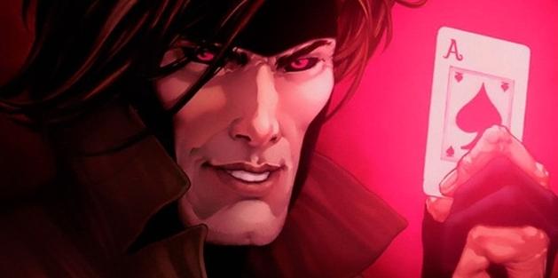 Gambit: Produtor afirma que aprendeu uma lição com Deadpool