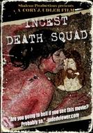 Incest Death Squad  (Incest Death Squad )