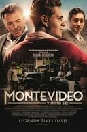 Montevideo, Vidimo Se! (Montevideo, Vidimo Se!)