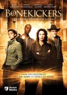 Bonekickers (Bonekickers)