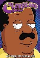 The Cleveland Show (1ª Temporada) (The Cleveland Show (Season 1))