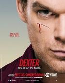 Dexter (7ª Temporada) (Dexter (Season 7))